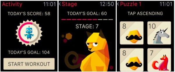 voici-a-quoi-ressembleront-vos-apps-preferees-sur-lapple-watch_11