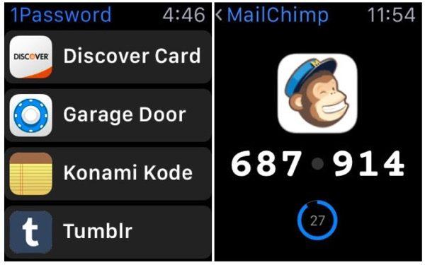 voici-a-quoi-ressembleront-vos-apps-preferees-sur-lapple-watch_3