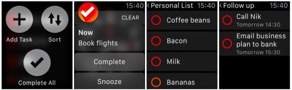 voici-a-quoi-ressembleront-vos-apps-preferees-sur-lapple-watch_5