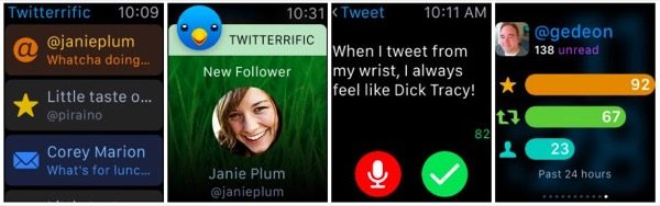 voici-a-quoi-ressembleront-vos-apps-preferees-sur-lapple-watch_6