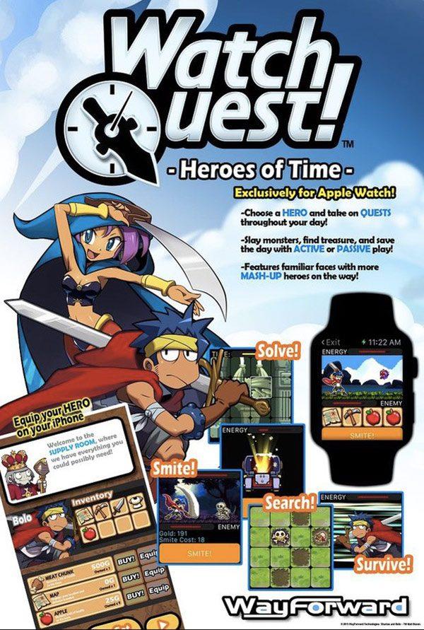 watchquest-un-jeu-rpg-pour-apple-watch-disponible-le-24-avril_2