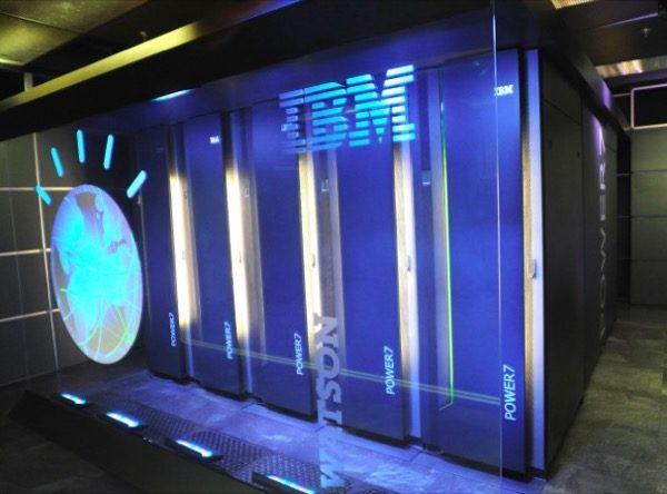 watson-health-cloud-partenariat-entre-apple-et-ibm-pour-recueillir-les-donnees-de-healthkit-et-researchkit