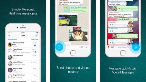 whatsapp-deploie-les-appels-voip-vulgarisation-des-partages-sur-ios-8-et-plus