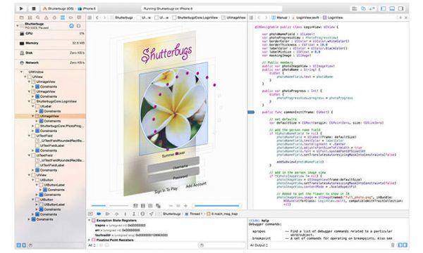 xcode-6-3-apporte-le-soutien-du-force-touch-et-swift-1-2