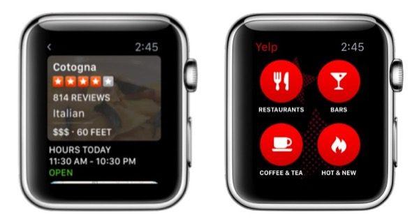 yelp-annonce-la-compatibilite-de-son-app-avec-lapple-watch