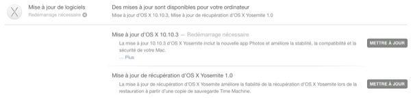yosemite-apple-publie-los-x-10-10-3-pour-tout-le-monde_2