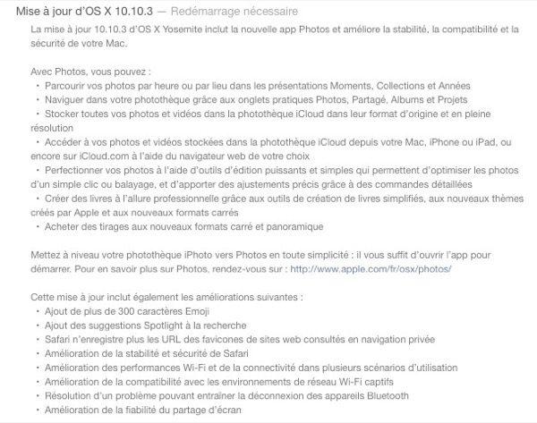 yosemite-apple-publie-los-x-10-10-3-pour-tout-le-monde_3
