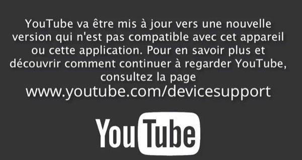 youtube-nest-plus-disponible-pour-certains-appareils-ios-plus-anciens-et-lapple-tv