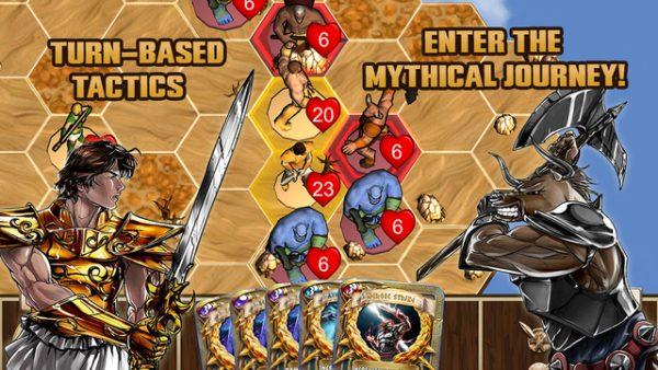 Battle-of-Gods-Ascension