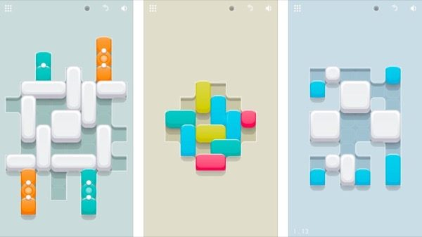 Blockwick-2-Basics