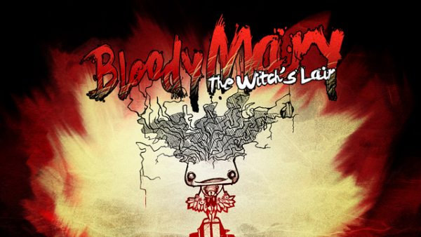 Bloody-Mary-The-Witchs-Lair