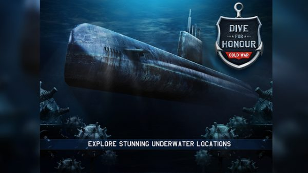 Dive-for-Honour-Cold-War