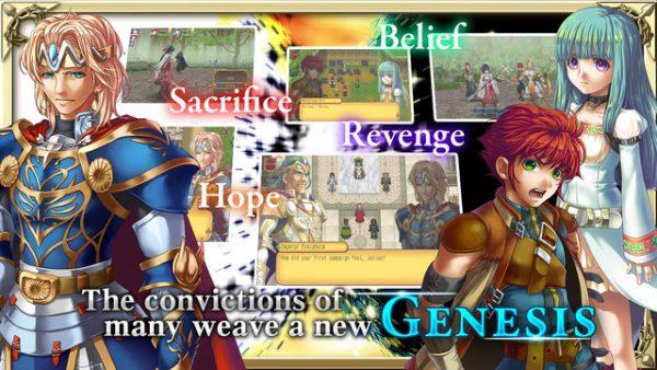 RPG-Alphadia-Genesis-2