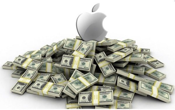 apple-a-plus-de-cash-que-lensemble-des-autres-societes-americaines