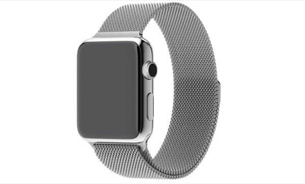 apple-commencent-les-expeditions-des-bracelets-apple-watch_2