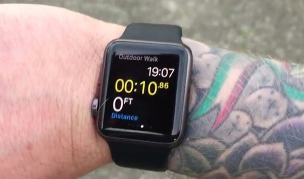 apple-confirme-que-les-tatouages-peuvent-interferer-avec-lapple-watch