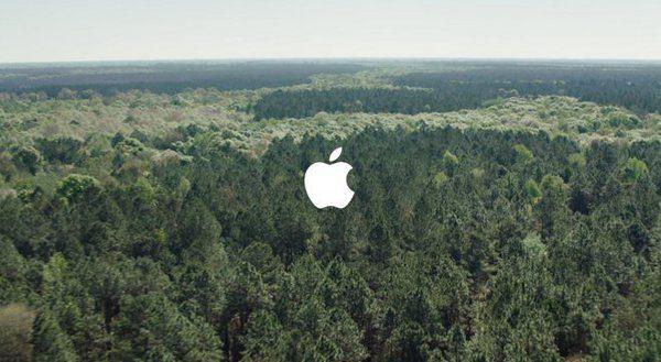 apple-etend-son-initiative-environnementale-en-chine-en-partenariat-avec-world-wildlife-fund