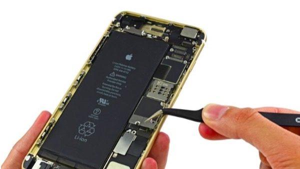 apple-ferait-appel-a-de-nouveaux-partenaires-pour-les-batteries-de-iphone-6s
