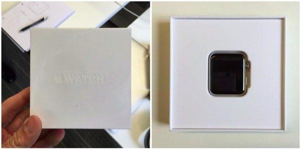 apple-livre-les-apple-watch-de-remplacement-dans-de-jolies-boites