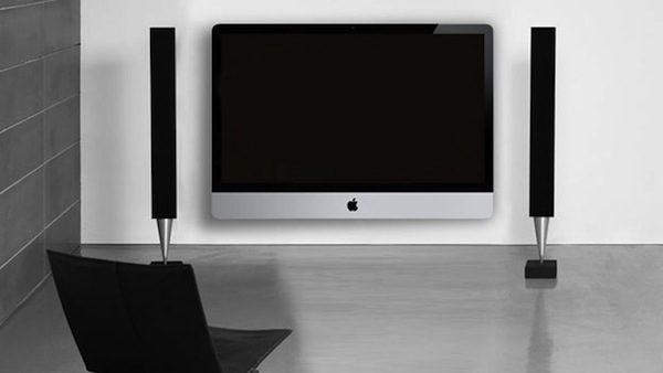 apple-ne-sortira-pas-de-television