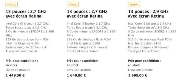 apple-officialise-le-nouveau-macbook-pro-15-et-le-nouvel-imac-27-retina-5k