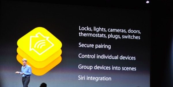 apple-officialisera-son-homekit-des-le-mois-de-juin
