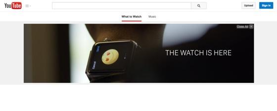 apple-passe-par-youtube-pour-promouvoir-son-apple-watch_2