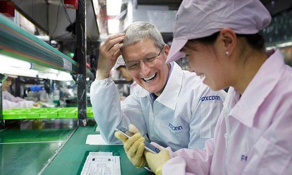 apple-pourrait-entrer-en-inde-grace-a-la-construction-de-nouvelles-usines-foxconn-dans-le-pays