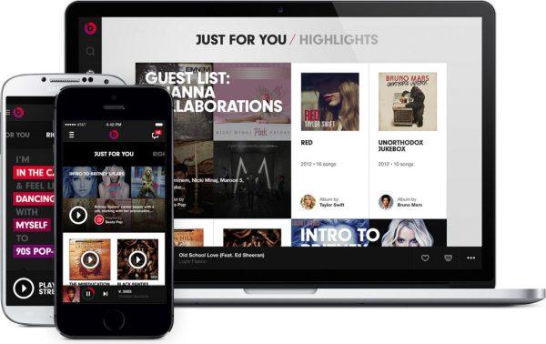 apple-pourrait-lancer-son-service-de-streaming-musical-a-linternational-des-le-depart