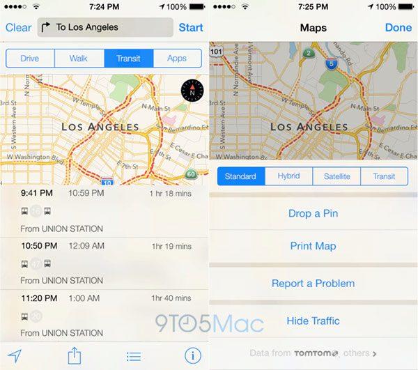 apple-prepare-une-nouvelle-app-plans-pour-ios-9-avec-le-metro-les-trains-et-les-bus
