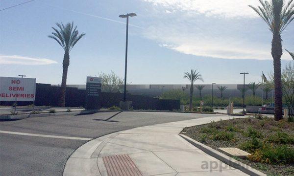 apple-prevoit-de-reconvertir-son-usine-de-mesa-en-arizona-et-dembaucher-pres-de-500-employes