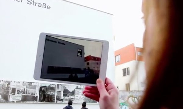 apple-rachete-metaio-une-societe-specialisee-dans-la-realite-augmentee
