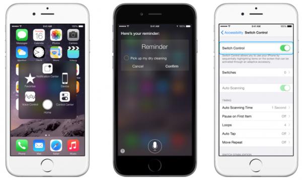 apple-recoit-un-award-pour-sa-technologie-voiceover