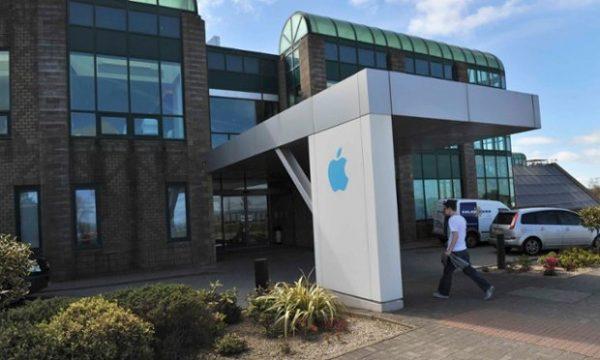 apple-souhaite-etendre-son-centre-logistique-en-irlande