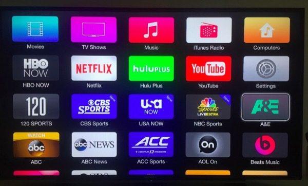 apple-souhaiterait-integrer-des-contenus-locaux-dans-son-service-de-television