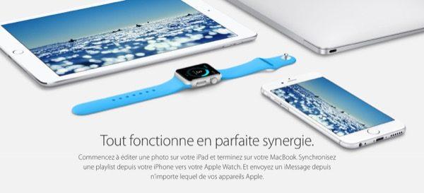 apple-vante-linterconnexion-de-ses-appareils-ios-sur-son-site