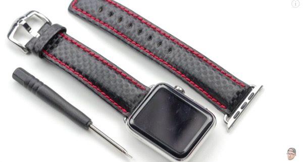 apple-watch-changer-le-bracelet-a-moindre-prix-grace-aux-boucles-moderne-et-classique