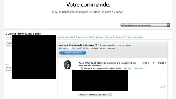 apple-watch-la-livraison-prendrait-du-retard-a-cause-du-message-cadeau