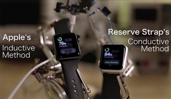 apple-watch-le-port-de-6-broches-permet-une-recharge-plus-rapide