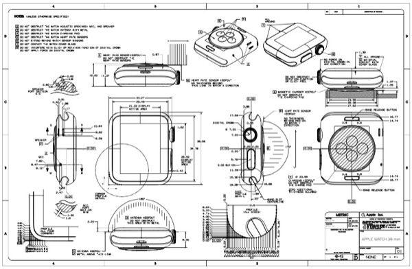 apple-watch-les-accessoiristes-peuvent-maintenant-concevoir-des-bracelets-tiers