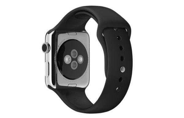 apple-watch-les-bracelets-devraient-arriver-dans-les-apple-store-cette-semaine