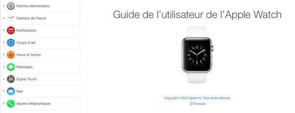 apple-watch-linterface-permet-de-personnaliser-le-disposition-des-icones-2