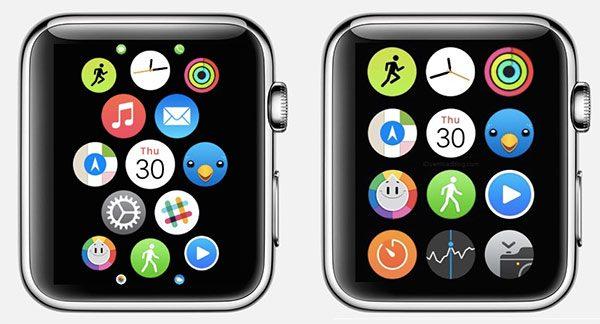 apple-watch-linterface-permet-de-personnaliser-le-disposition-des-icones