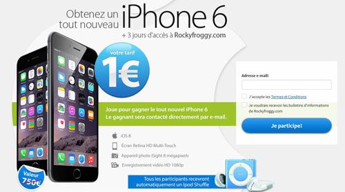 arnaque-un-iphone-6-a-1-euro-ca-nexiste-pas