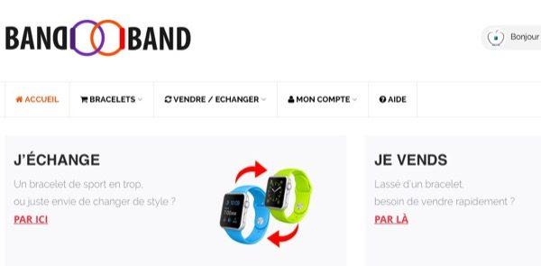 band-band-le-site-francais-dechanges-et-ventes-de-bracelets-pour-apple-watch