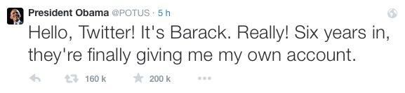 barack-obama-lance-son-nouveau-compte-twitter-potus-depuis-ios