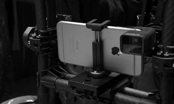 bentley-tourne-un-nouveau-court-metrage-avec-liphone-6