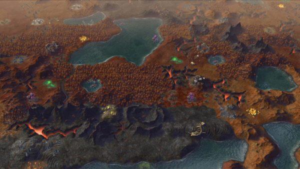 civilization-recevra-lextension-rising-tide-cet-automne
