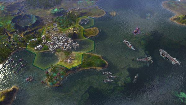 civilization-recevra-lextension-rising-tide-cet-automne_3