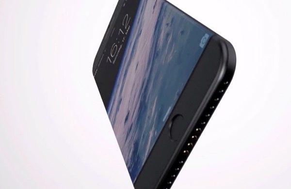 concept-iphone-7-un-melange-diphone-6-de-htc-et-de-samsung-ca-donne-ca-video
